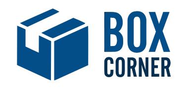 Boxcorner