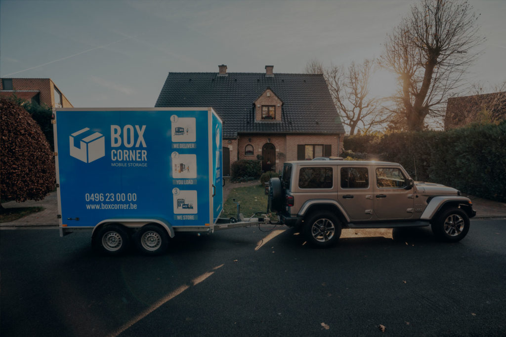 box-stockage
